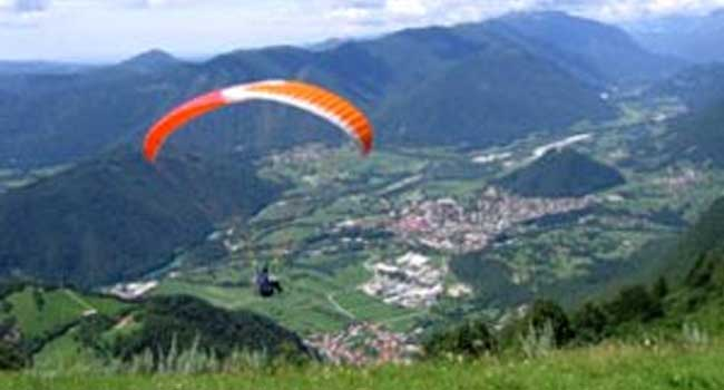 Exotic Uttaranchal Tour