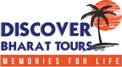 Discover Heritage Tours